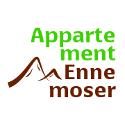 Appartement-Ennemoser-Logo-facebook