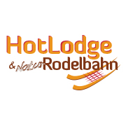 HotLodge-Logo-facebook